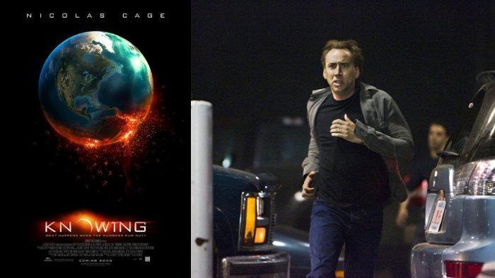 film-knowing-2009.jpg