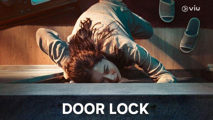 film-korea-door-lock.jpg