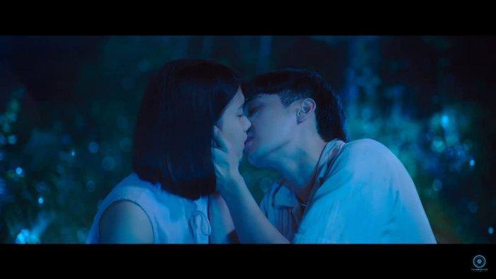 Film Krasue: Inhuman Kiss (2019)