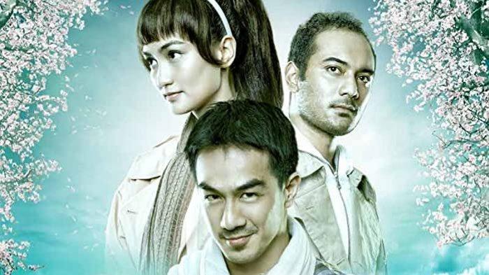 Film La Tahzan