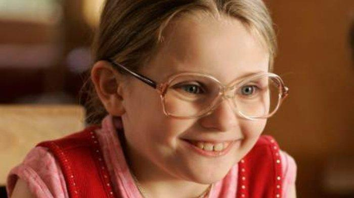 Film Little Miss Sunshine (2006)
