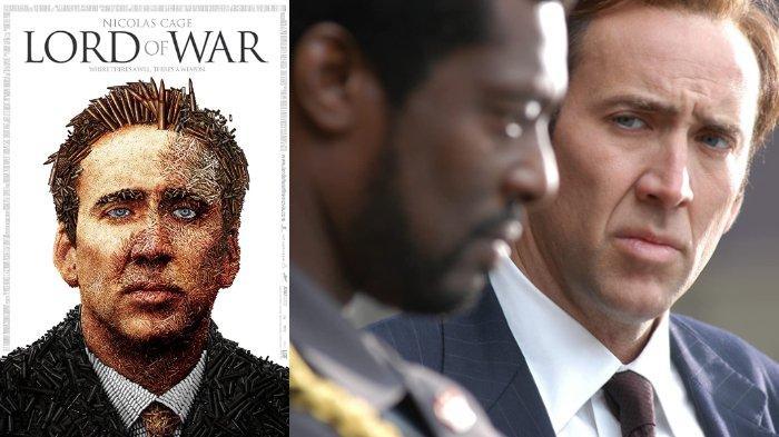 film-lord-of-war-2008.jpg