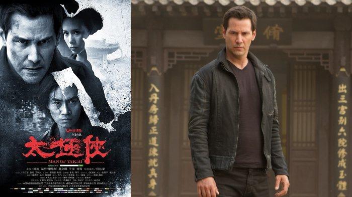 film-man-of-tai-chi-2013.jpg