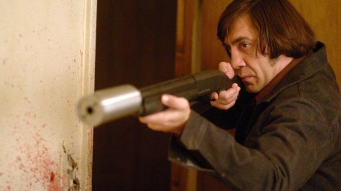Film No Country For Old Men 2007 Tribunnewswiki Com Mobile