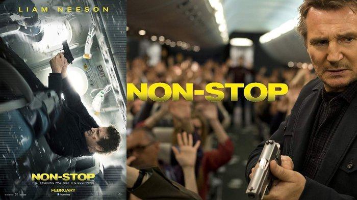Film Non Stop 2014 Tribunnewswiki Com Mobile