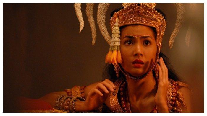 Film Ong Bak 2 (2008)