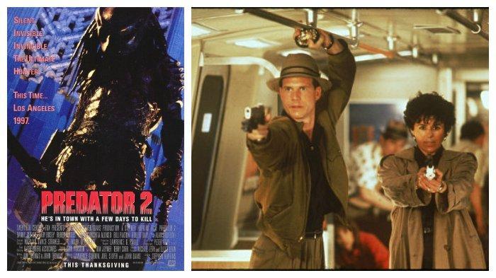 film-predator-2-1990.jpg