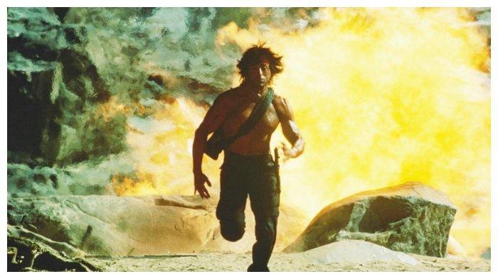 film-rambo-first-blood-part-ii-1985-3.jpg