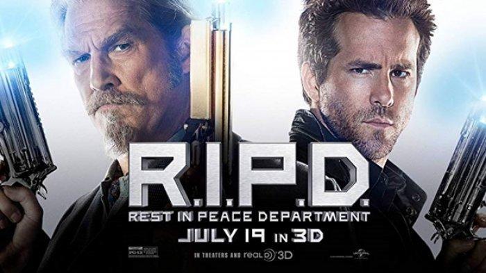 film-ripd-2013.jpg