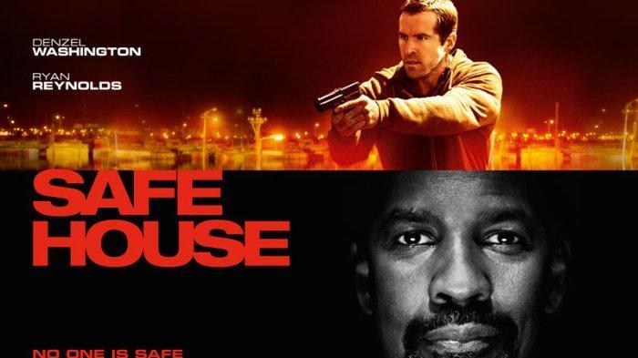 film-safe-house-1234.jpg