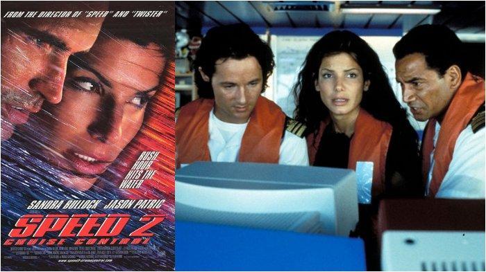 film-speed-2-cruise-control-1.jpg