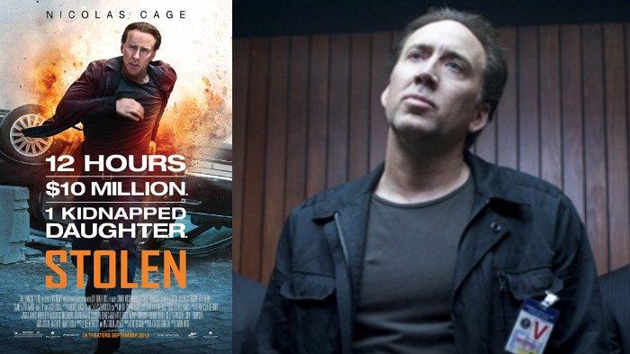 film-stolen-2012.jpg