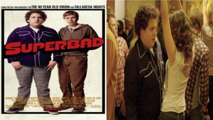 Film Superbad 2007 Tribunnewswiki Com Mobile