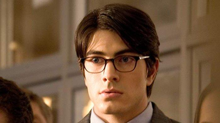 Film Superman Returns (2006)