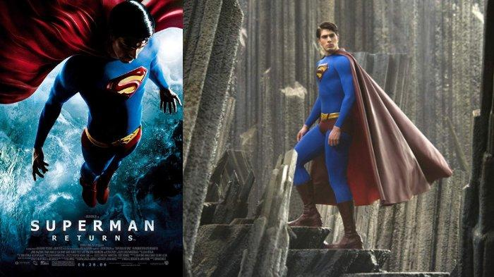 film-superman-returns-2006.jpg