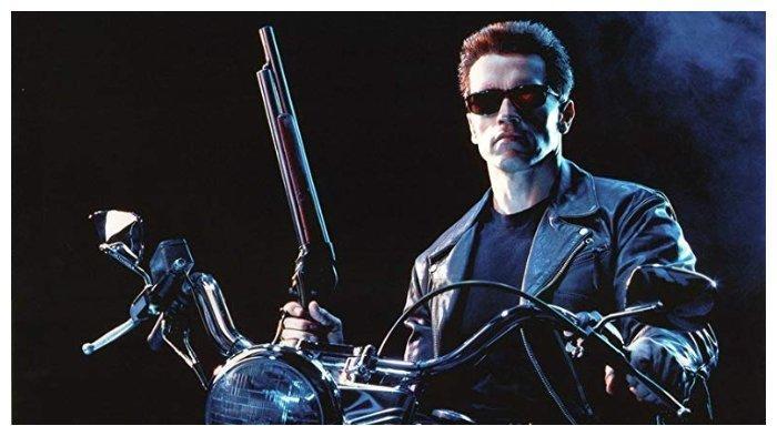 film-terminator-2-judgement-day-1991-2.jpg