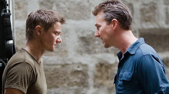 Film The Bourne Legacy 2 Tribunnewswiki Com Mobile