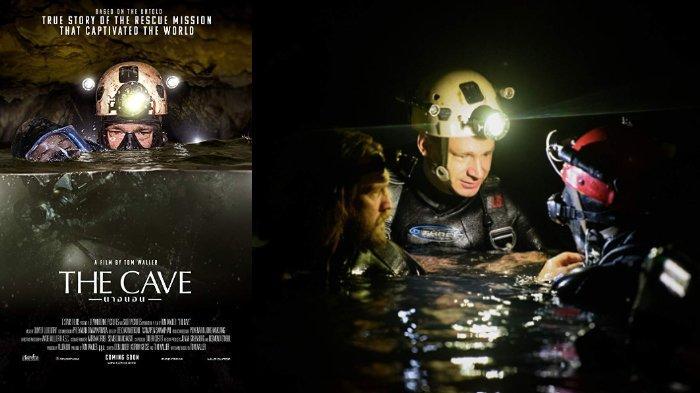 film-the-cave-2019-543.jpg