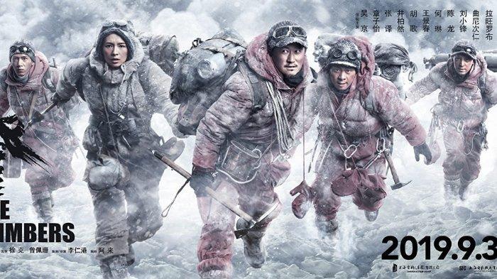 film-the-climbers-2019.jpg