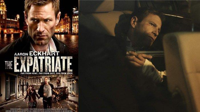 film-the-expatriate-2012.jpg