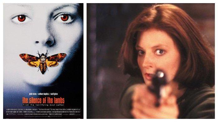 FILM - The Silence of the Lambs (1991) - Tribunnewswiki.com Mobile
