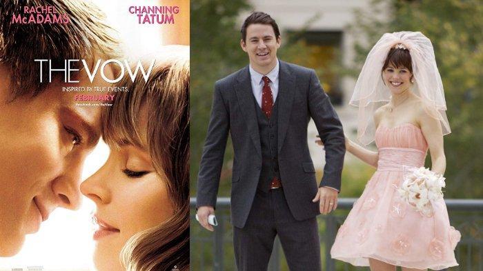 film-the-vow-2012-11.jpg