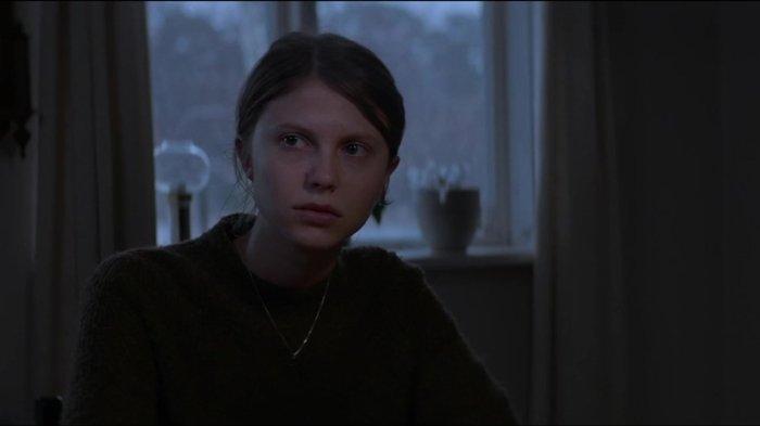 Thelma (2017) - Sinefil