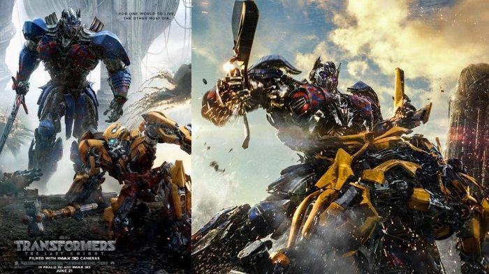 film-transformers-the-last-knight.jpg