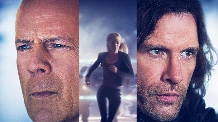 film-vice-2015-poster.jpg