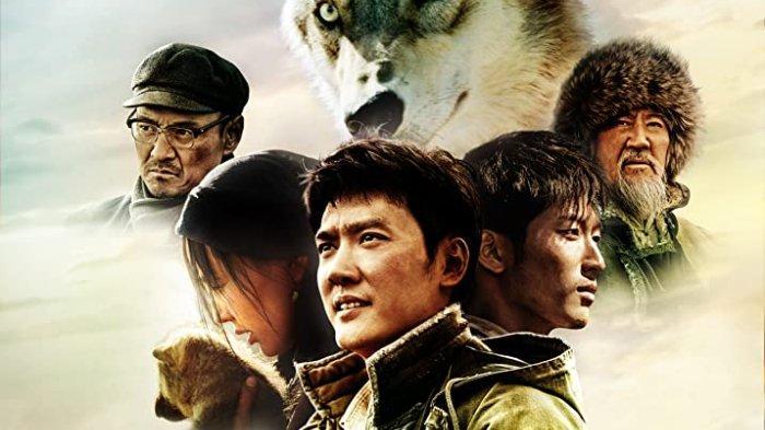 film-wolf-totem-2015.jpg