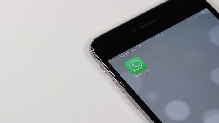 fitur-baru-yang-akan-tersedia-di-whatsapp-tahun-2021.jpg