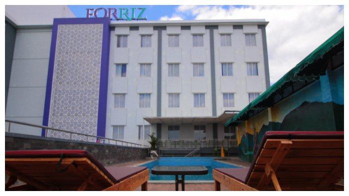 forriz-hotel-yogyakarta.jpg