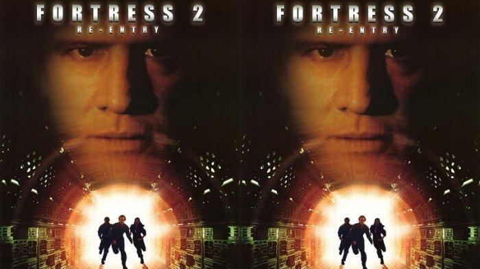 fortress-2-re-entry.jpg