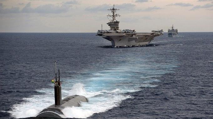 foto-hanya-ilustrasi-korea-utara-sanggup-luncurkan-rudal-balistik-dari-kapal-selam.jpg