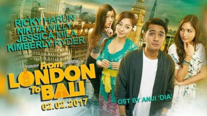 from-london-to-bali.jpg