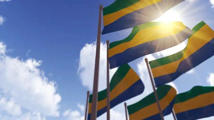 gabon-flag.jpg