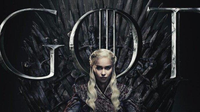 game-of-thrones-final-season.jpg