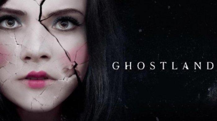 ghostland-2.jpg
