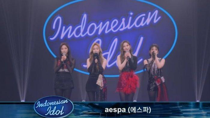 girl-group-aespa-menjadi-bintang-tamu-internasional-pertama-indonesian-idol.jpg