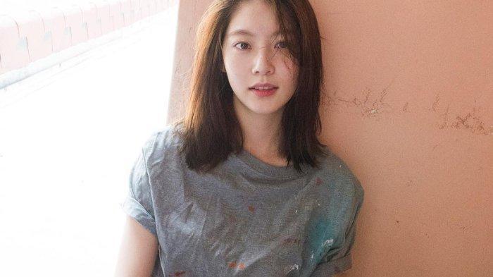 gong-seung-yeon-3.jpg