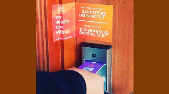 grand-candi-hotel-semarang-lakukan-penyegelan-kamar-demi-tingkatkan-protokol-kesehatan-2.jpg