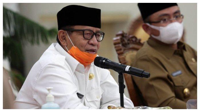 gubernur-banten-wahidin-halim-perpanjang-psbb.jpg