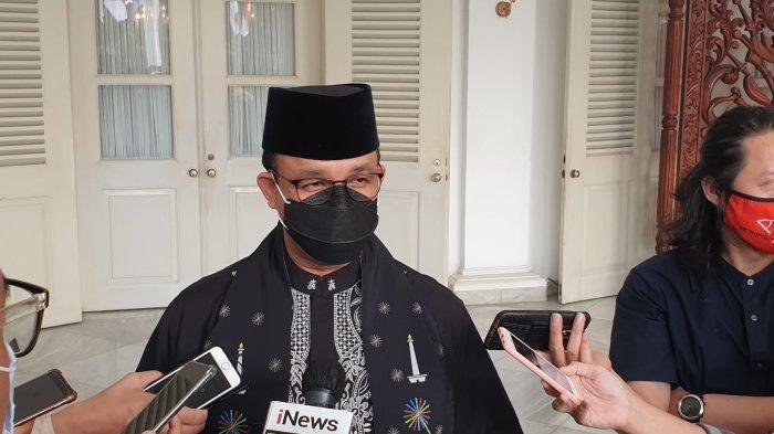 gubernur-dki-jakarta-anies-baswedan-psbb.jpg