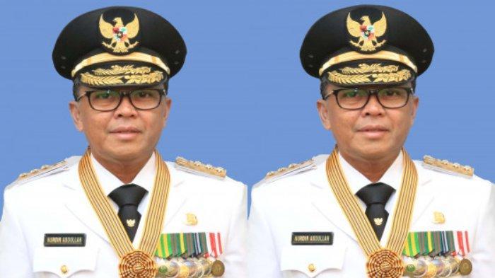 gubernur-sulawesi-selatan-nurdin-abdullah.jpg