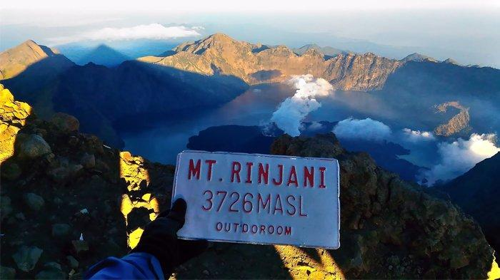 gunung_rinjani.jpg
