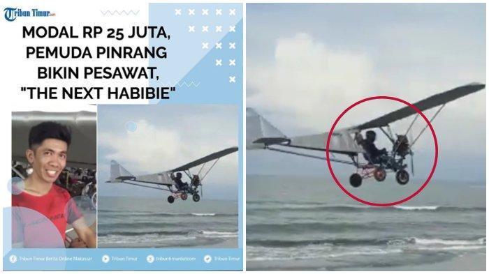 haerul-pesawat.jpg
