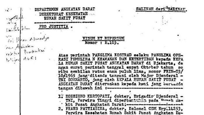 hasil-autopsi-jenazah-6-jenderal-dan-1-perwira-militer-angkatan-darat.jpg