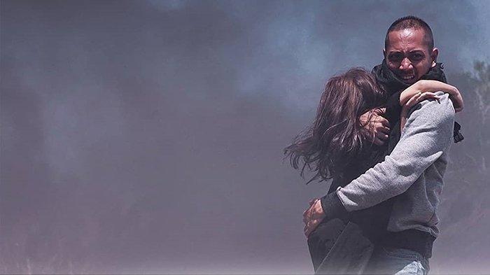 Cuplikan film Hayya: The Power of Love 2