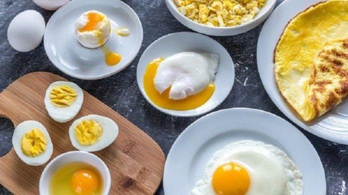 hidangan-telur.jpg