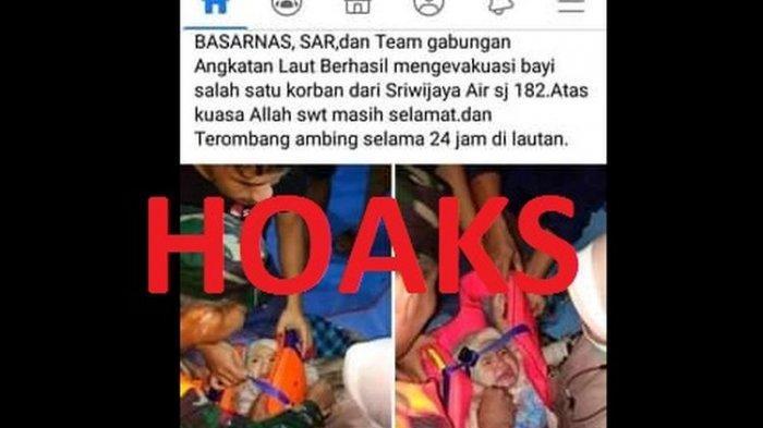 hoaks-foto-korban-selamat-sriwijaya-air-sj-182.jpg